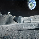 3d space settlement
